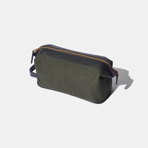 Baron Wash Bag