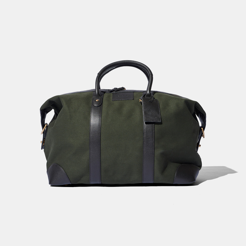Baron Weekend Bag