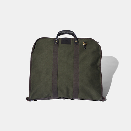 Baron Garment Bag