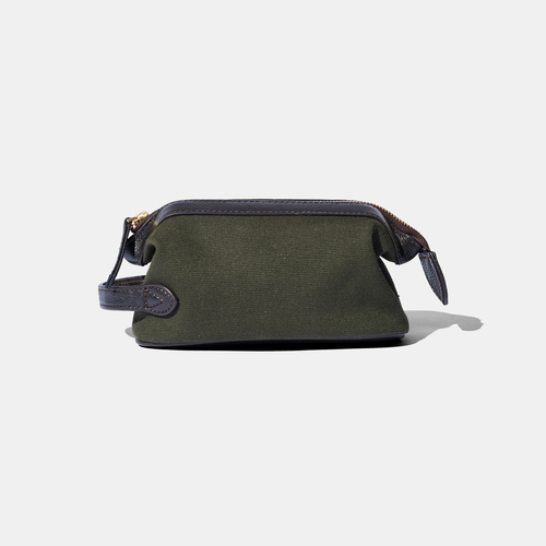 Baron Small Wash Bag